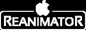 Logo Reanimator