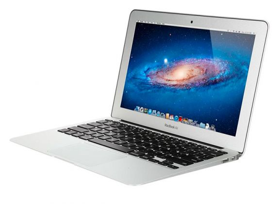 MacBook11,2 (Air)