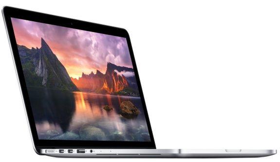 MacBook14,1 (Pro)