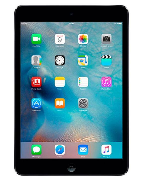 iPadmini 1