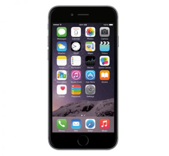 iPhone6s+