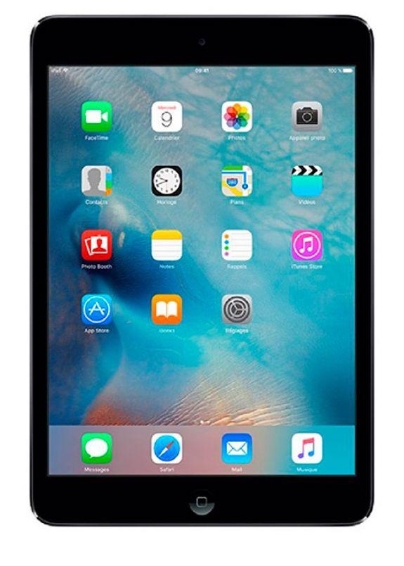 iPadmini 2